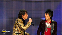 A still #32 from The Rolling Stones: Sweet Summer Sun: Hyde Park Live (2013)