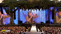 A still #31 from The Rolling Stones: Sweet Summer Sun: Hyde Park Live (2013)