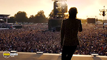 A still #30 from The Rolling Stones: Sweet Summer Sun: Hyde Park Live (2013)