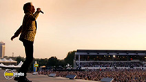 A still #29 from The Rolling Stones: Sweet Summer Sun: Hyde Park Live (2013)
