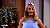 A still #38 from Sabrina, the Teenage Witch: Series 4 (1999)