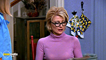 A still #36 from Sabrina, the Teenage Witch: Series 4 (1999)