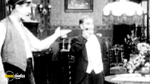 A still #35 from The Keystone Comedies (1916)