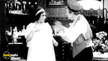 A still #34 from The Keystone Comedies (1916)