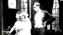 A still #32 from The Keystone Comedies (1916)