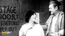 A still #30 from The Keystone Comedies (1916)