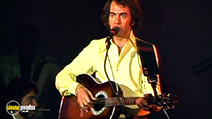 A still #12 from Neil Diamond: The 'Thank You Australia' Concert (1976)