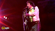 A still #7 from Neil Diamond: The 'Thank You Australia' Concert (1976)