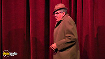 A still #29 from Count Arthur Strong's Command Performance (2016)