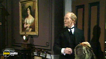 A still #38 from Upstairs Downstairs: Series 2: Part 2 (1974)