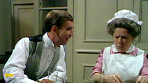A still #37 from Upstairs Downstairs: Series 2: Part 2 (1974)