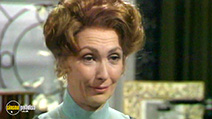 A still #36 from Upstairs Downstairs: Series 2: Part 2 (1974)