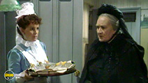 A still #35 from Upstairs Downstairs: Series 2: Part 2 (1974)
