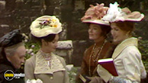 A still #34 from Upstairs Downstairs: Series 2: Part 2 (1974)