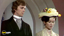 A still #33 from Upstairs Downstairs: Series 2: Part 2 (1974)