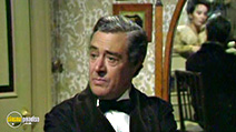 A still #9 from Upstairs Downstairs: Series 2: Part 1 (1974)