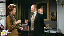 A still #7 from Upstairs Downstairs: Series 2: Part 1 (1974)