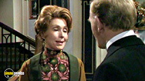 A still #6 from Upstairs Downstairs: Series 2: Part 1 (1974)