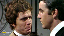 A still #2 from Upstairs Downstairs: Series 2: Part 1 (1974)