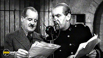 A still #26 from Ask a Policeman (1939)