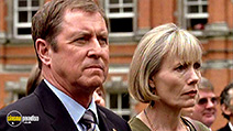 A still #26 from Midsomer Murders: Series 5: Murder on St. Malley's Day (2009)