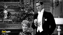 A still #6 from The Awful Truth (1937)