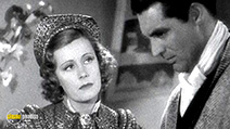 A still #8 from The Awful Truth (1937)