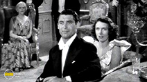 A still #4 from The Awful Truth (1937)
