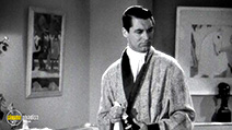 A still #2 from The Awful Truth (1937)