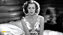 A still #5 from The Awful Truth (1937)