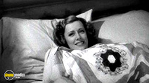 A still #1 from The Awful Truth (1937)