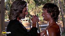 A still #9 from Road House (1989)