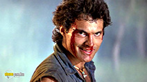 A still #4 from Road House (1989)