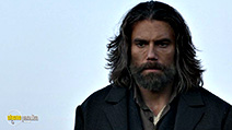 A still #9 from Hell on Wheels: Series 5: Part 2 (2016)