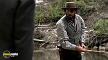 A still #3 from Hell on Wheels: Series 5: Part 2 (2016)