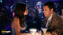 A still #21 from Just Go with It with Adam Sandler