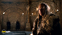 A still #5 from Beowulf (2016)