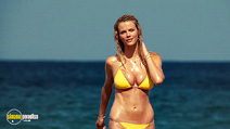 A still #26 from Just Go with It with Brooklyn Decker
