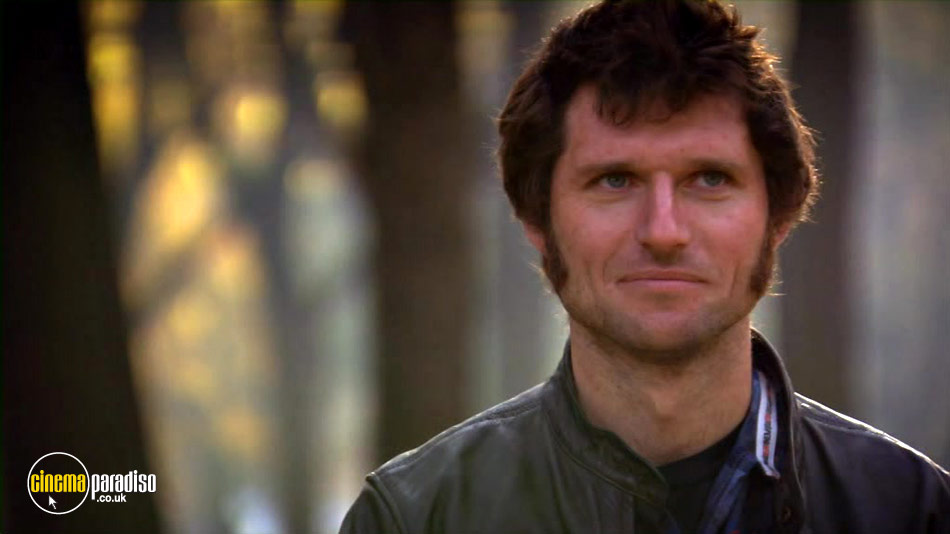 Guy Martin: Our Guy in Latvia (aka Our Guy In Latvia with Guy Martin) online DVD rental