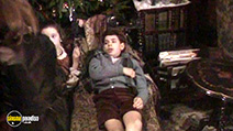 A still #19 from The Children of Green Knowe (1986)
