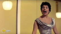 Still #3 from Alma Cogan: Her Fabulous Story