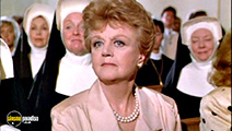 A still #7 from Murder, She Wrote: Series 4 (1987)