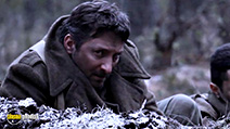 A still #1 from Winter War (2017)