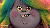 A still #7 from Trolls (2016)