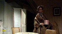 A still #31 from Madame Bovary (1976)