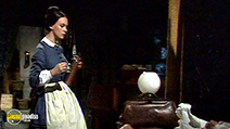 A still #26 from Madame Bovary (1976)