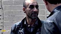 A still #8 from Gangs of Britain: Sheffield (2014)