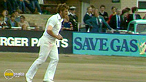 A still #26 from England's Ashes Miracles (2009)