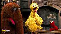 A still #37 from Sesame Street: 40 Years of Sunny Days (2009)