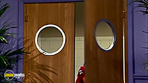 A still #35 from Sesame Street: 40 Years of Sunny Days (2009)
